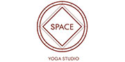 Space Yoga Studio