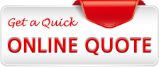 Get a quick online quote